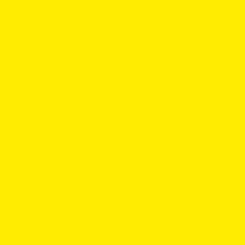 fond-jaune